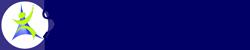 Оздоровительный центр Здравствуйте р.п. Таврическое, Гостиница в Таврическом, Баня в Таврическом Омская область, ЭКО отдых, страусиная ферма, Отдых в Таврическом Омская область