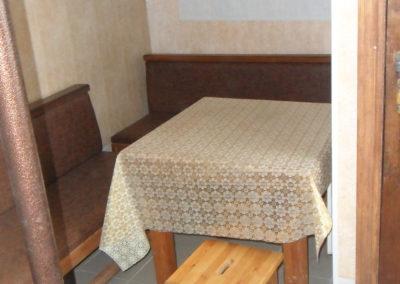sauna_v_tavricheskom11
